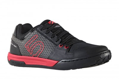 Five Ten Buty Freerider Contact Black Red