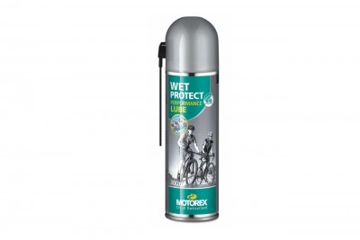 MOTOREX Wet Protect 300ml