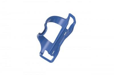 LEZYNE koszyk na bidon FLOW SL-R blue