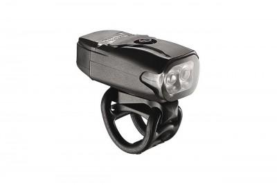 Lezyne lampka przednia LED KTV DRIVE 200 lumenów, usb black