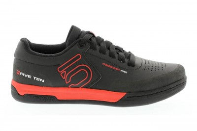 FIVE TEN Buty Freerider Pro Black Red