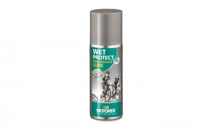 MOTOREX Wet Protect 56ml