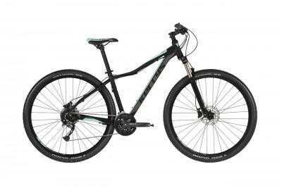 Rower KELLYS Vanity 70 Koło 29