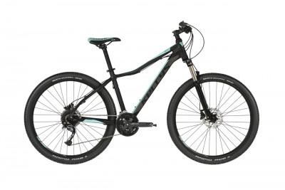Rower KELLYS Vanity 70 Koło 27.5