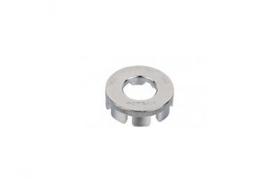 TOPEAK prepstation klucz serwisowy multi spoke wrench 13G/14G/15G/Shimano (4.3mm)