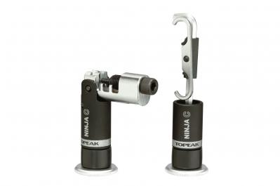 TOPEAK ninja C klucz chain tool (do MTB & szosa)