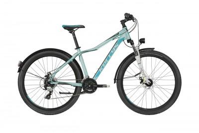 Rower KELLYS Vanity 40 Koło 27.5