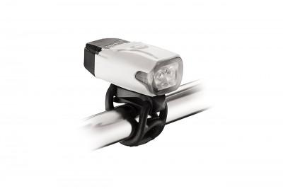 LEZYNE Lampka Przednia LED KTV Drive 200 Lumenów 2019