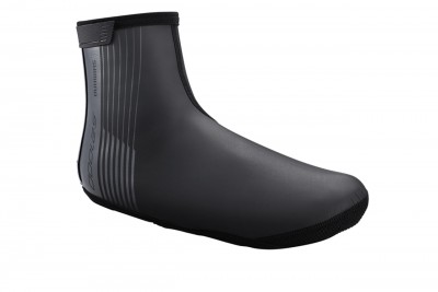 SHIMANO ochraniacze na buty S2100D Black