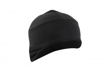 PEARL IZUMI czapka Thermal