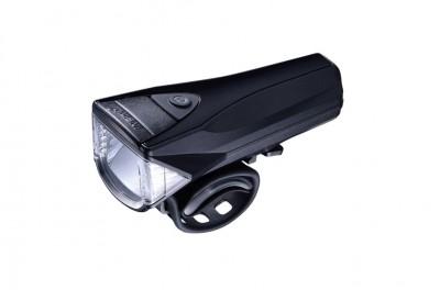 INFINI lampa przednia saturn 300 3W