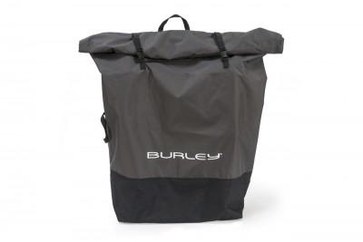 BURLEY TEAILER STORAGE BAG (torba do przechowywanie przyczepki rowerowej) 2020