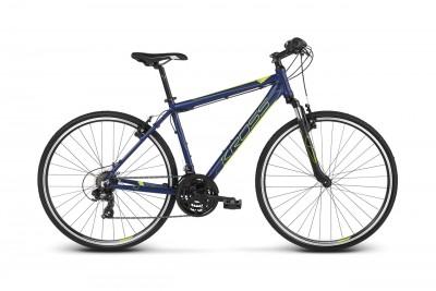 Rower KROSS Evado 1.0 koło 28