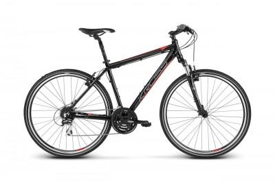 Rower KROSS Evado 3.0 koło 28