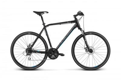 Rower KROSS Evado 4.0 koło 28