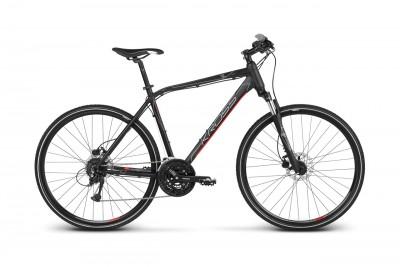 Rower KROSS Evado 5.0 koło 28