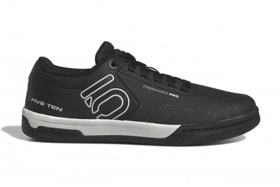 FIVE TEN Buty Freerider Pro Black Grey 2019