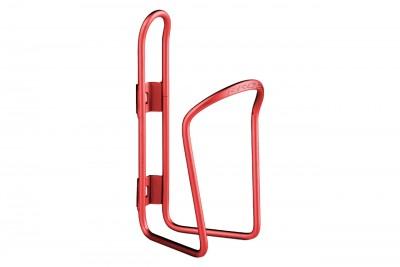 KROSS koszyk na bidon Cart Red
