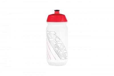 KROSS bidon Float 500 White