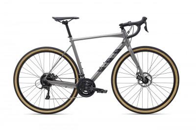 Rower MARIN Lombard 1 koło 28