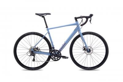 Rower MARIN Gestalt 1 Dark blue 2018