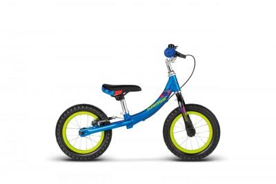 Rower KROSS Mini koło 12