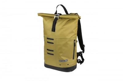 ORTLIEB plecak COMMUTER DAYPACK CITY 21L Brown