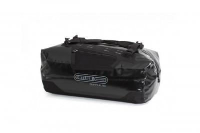 ORTLIEB eksped. torba duffle Black 110L