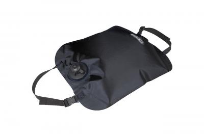 ORTLIEB hydro water bag Black 10L