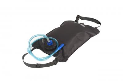ORTLIEB hydro water bag Black 2L