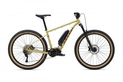 Rower MARIN Pine Mountain E1 Koło 27,5+