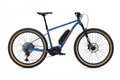 Rower MARIN Pine Mountain E2 Koło 27,5