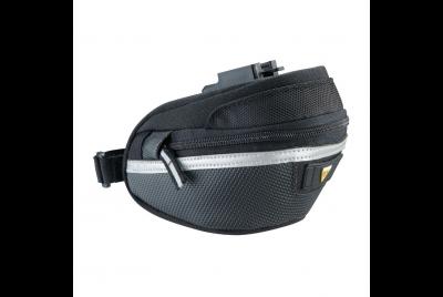 TOPEAK torba podsiodłowa wedge pack II small w/fixer