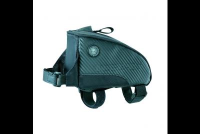 TOPEAK torba na ramę fuel tank large