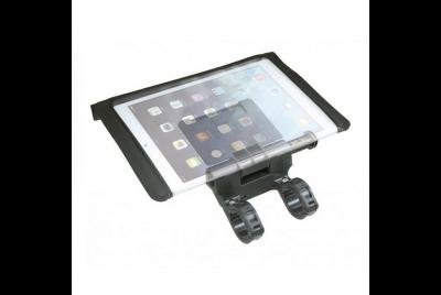 TOPEAK pokrowiec tablet drybag S czarny (ekran 8,5'')