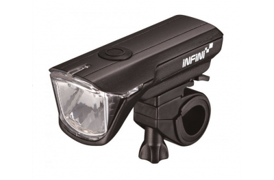 INFINI lampa przednia saturn 100 1W