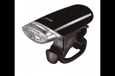 INFINI lampa przednia luxo 112