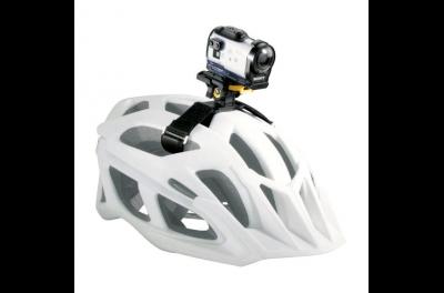 TOPEAK uchwyt sport camera multi-mount