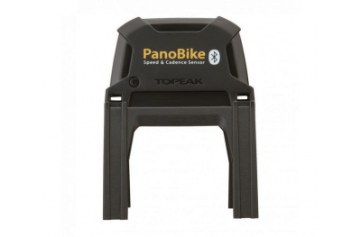 TOPEAK Panobike speed & cadence sensor (sensor licznika z kadencja)