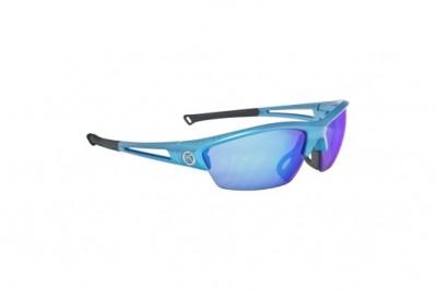 Okulary przeciwsłoneczne KELLYS Wraith - Sky Blue