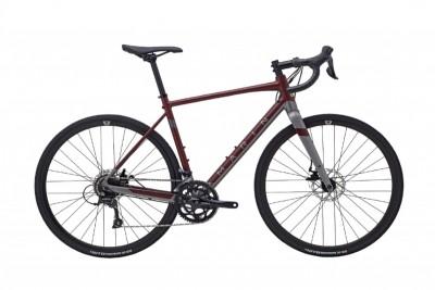 Rower MARIN Gestalt 1 koło 28