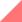 bialo-rozowy