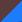 brązowo-niebieski