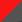 srebrno-czerwony