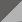 srebrno-szary