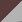 szaro-brązowy
