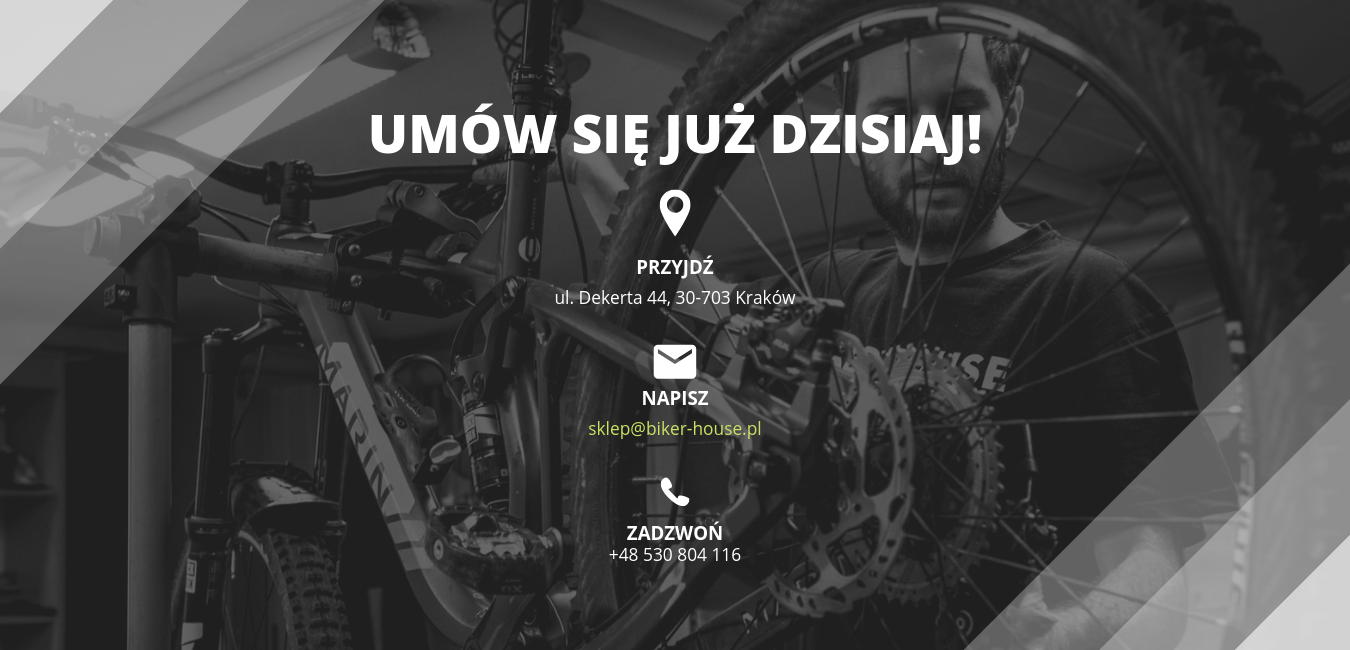 Bike Spa 4
